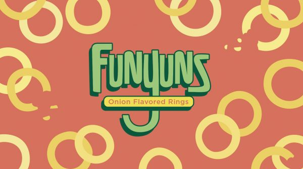 Oregonians: Prepare for the Great Funyun Shortage 1